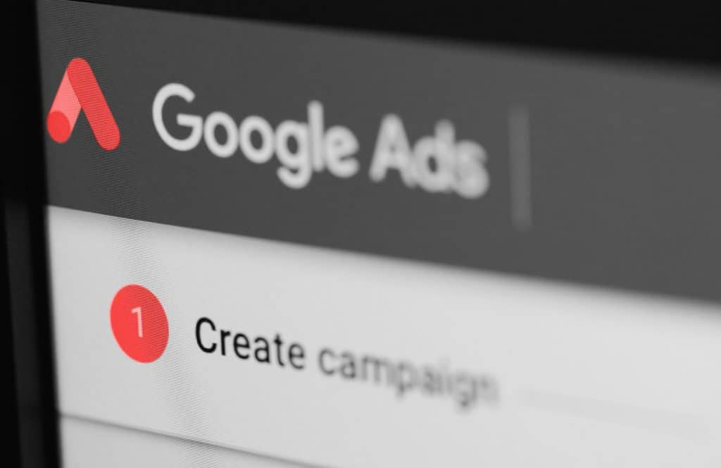 WP Creative, Design and Marketing Agency Suffolk, Pay Per Click Services, Google Campaign