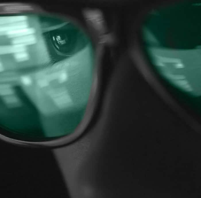 WP Creative, Design and Marketing Agency Suffolk, Website Maintenance Services, Green Glasses